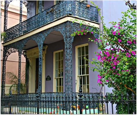 Garden District New Orleans Homes And Neighborhoods 187 Lower Garden