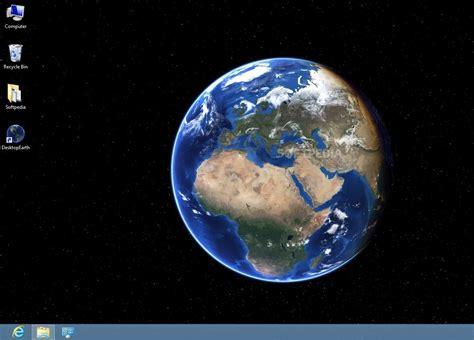 earth wallpaper linux desktop earth download