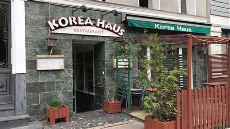 korea haus korea haus berlin danziger strasse 195 prenzlauer berg