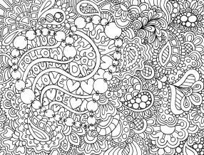 zendoodle coloring pages zen coloring pages and coloring on