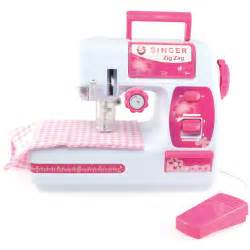 zig zag sewing machine singer zigzag chainstitch sewing machine review