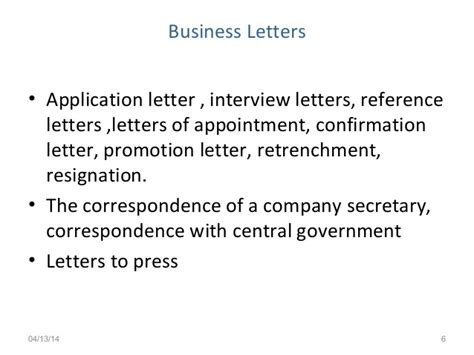 Introduction Letter To Bank For Loan Business Letters Ksv