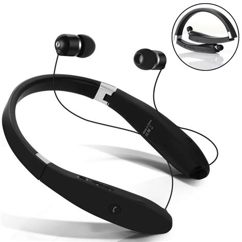 best bluetooth top 10 best bluetooth headsets for note 8 2018 review a
