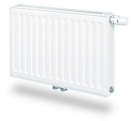 myson bathroom kitchen radiators space heater