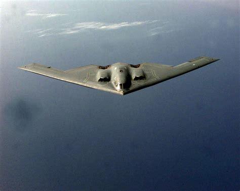 b 2 spirit stealth bomber airforce technology b 2 spirit gt u s air force gt fact sheet display