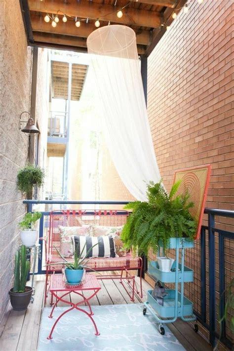 mein schã ner garten sch 246 ner garten und toller balkon gestalten ideen und