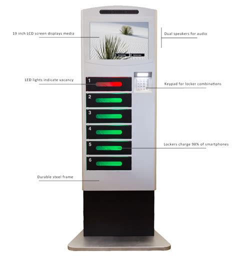 phone charging station veloxity phone charging kiosks cell phone charging