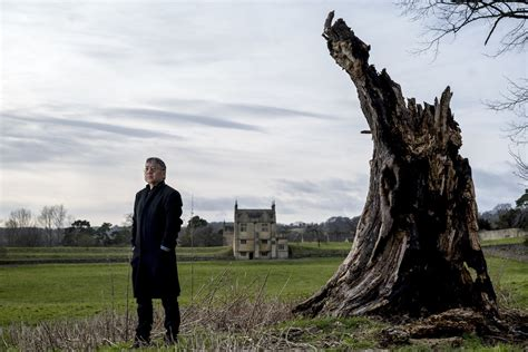 The Buried for kazuo ishiguro the buried giant is a departure