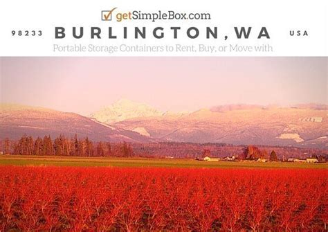 houses for rent burlington wa burlington wa storage containers to rent or buy simple box