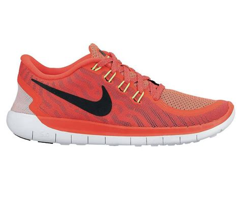 Nike Free 37 nike free run junior 37 5