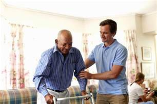starting a home care business