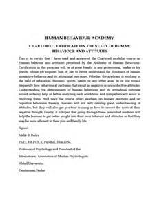 Certification Recommendation Letter certification recommendation letter diversity specialist
