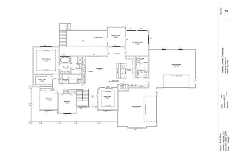 visio floor plan scale 100 visio floor plan scale best alternatives to