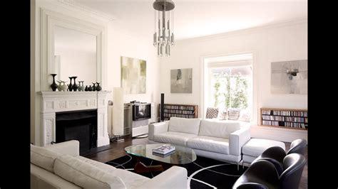 classic interior design beautiful interior design