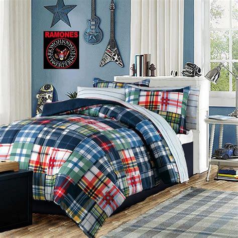boys full size comforter sets boys bedding boys bedding sets boys bedding sets