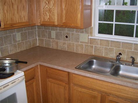 Kitchen Backsplash Photo Gallery Kitchen Backsplash Gallery Decorating Ideas