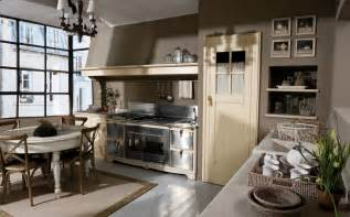 country chic kitchens country chic kitchen doria by marchi cucine stylehomes net