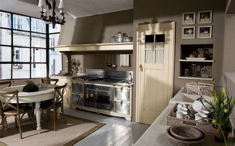 Country Chic Kitchen by Country Chic Kitchen Doria By Marchi Cucine Stylehomes Net