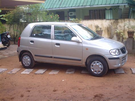Maruti Suzuki Alto Lxi Features Maruti Suzuki Alto K10 Lxi Reviews Price