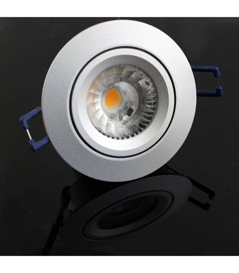 lada led 5w inf 228 lld led belysning f 246 r innertak modern cob diod