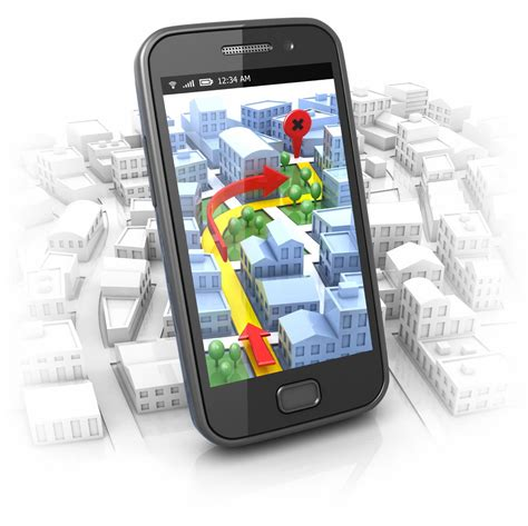 track a mobile how to track a phone technobezz