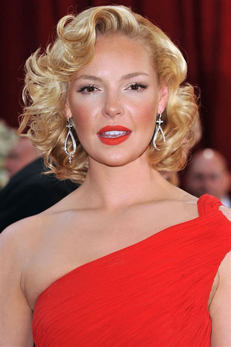 Marilyn Hairstyles by Hairstyles For Marilyn Hairstyles For Modern