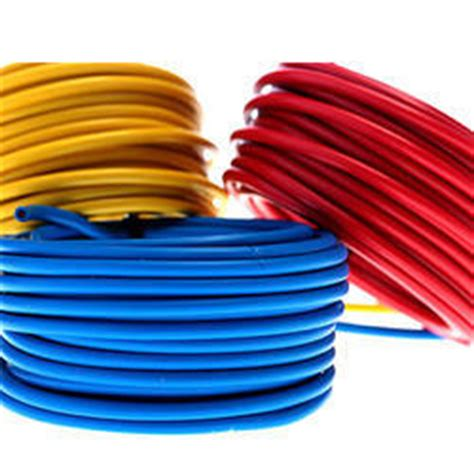 house wiring cable manufacturer from chennai