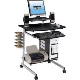 Compact Laptop Desk Compact Computer Desks At Computer Desk Info