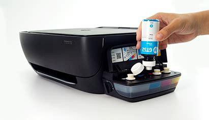 Printer Yang Bisa Fotocopy F4 hp rilis printer nirkabel yang bisa mencetak hingga 8 000 halaman