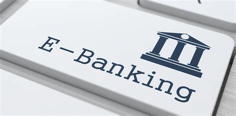 hs bank e banking microinsurance seen as key product amid shift to e banking