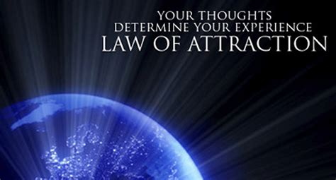 law of attraction acnibo the law of attraction