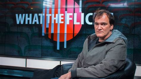 Quentin Tarantino Film Limit | quentin tarantino s next movie is about the manson family