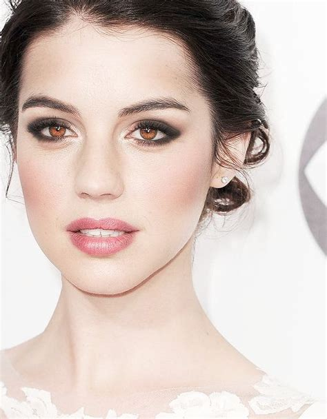 hair and makeup expo adelaide 1000 images about adelaide kane on pinterest adelaide