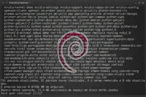 gnome themes standard data dist upgrade do debian wheezy para o debian jessie mundo gnu