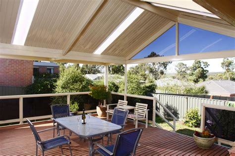 pergolas inspiration aldinga home improvements