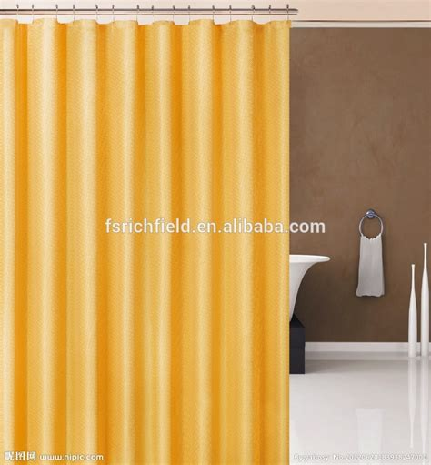 Peva Shower Curtains by Pvc Peva Shower Curtain Quality And Price Buy