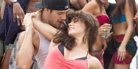 step up film z lektorem step up 4 miami heat clips and brand new behind the