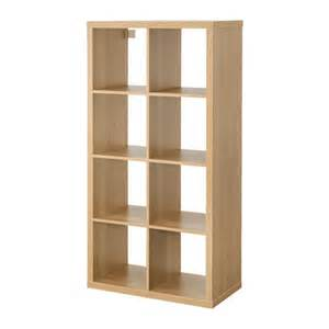 Pink And White Gloss Bedroom Furniture Kallax Shelving Unit Oak Effect Ikea