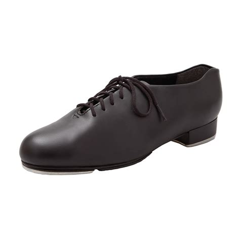 capezio tap shoes for capezio tic tap toe tap shoes black