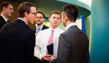 Mba Interviews Weekends by Request Information Weekend Mba For Executives