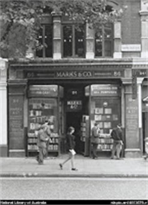 friday flashback 84 charing cross road by helene hanff i just like to read berkeley heights public library book blog 84 charing cross road by helene hanff