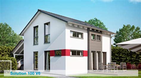 Garant Haus Bau Erfahrungen by B O S Haus Bauen Ohne Stress