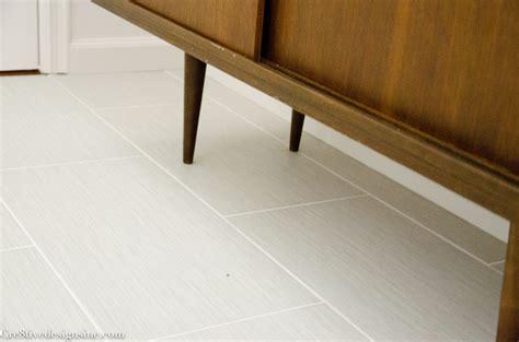 mid century tile mid century modern bathroom cre8tive designs inc
