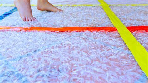 rug wrap rug wrap rugs ideas