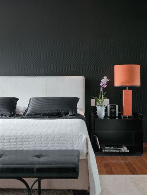 60 classy and marvelous bedroom wall design ideas 60 classy and marvelous bedroom wall design ideas