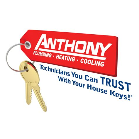 Anthony Plumbing Heating And Cooling Reviews by Anthony Plumbing Heating Cooling Lenexa Kansas Ks