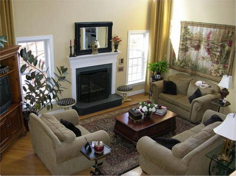 Small Living Room Layout Ideas small living room layout ideas smith design decorate
