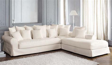 agréable Maison Du Monde Salle De Bain #5: maisons-du-monde-soldes-1283099560.jpg