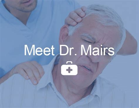 precision chiropractic and wellness plymouth mn precision chiropractic wellness relief waseca mn