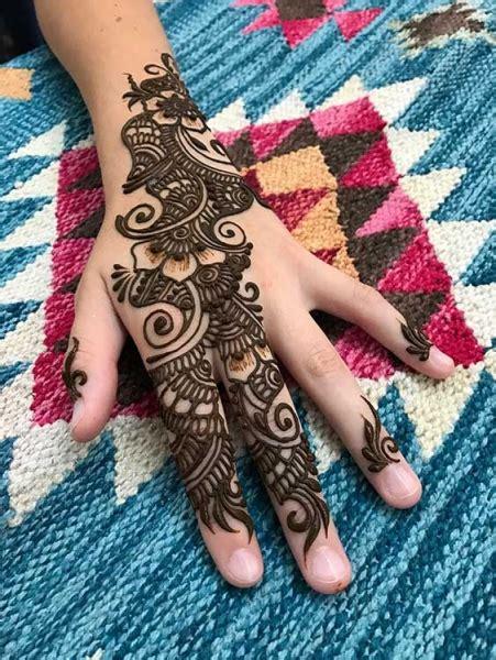 henna tattoo artist minneapolis w henna artists